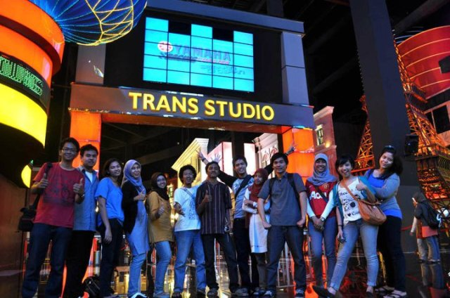 trans-studio-bandung2
