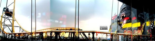 yamaha-racing-coaster-trans-studio-bandung2