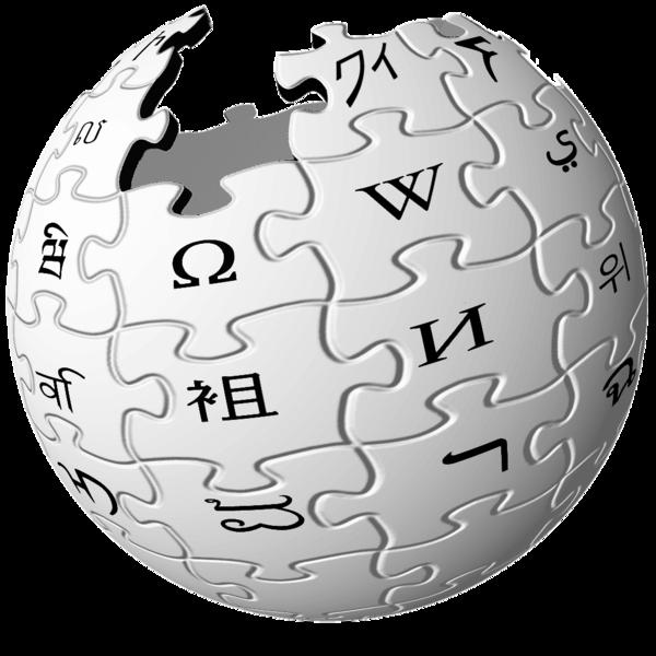 Wikipedia sebagai referensi tulisan akademis
