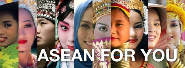 CIMB Asean For You