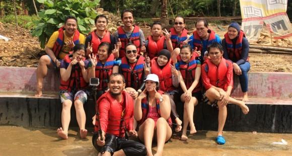 Pangandaran-Team-e1454246273695