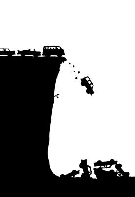 REMOTE-02-Commuting