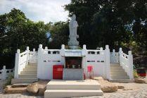 Puri Tri Agung