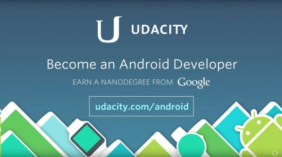 Udacity-Android