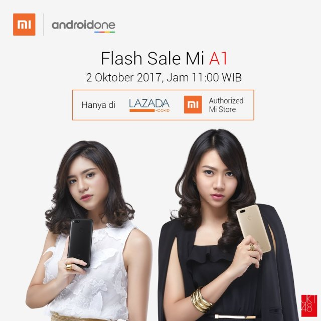 mia1 flash sale promo 2
