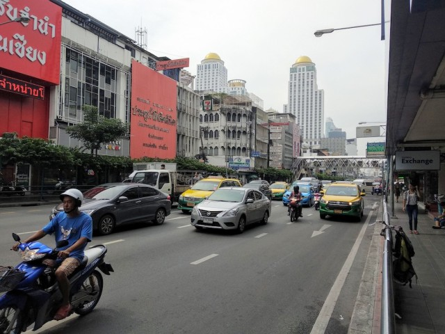 bangkok_city view