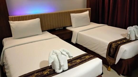 phuket_hotel_1