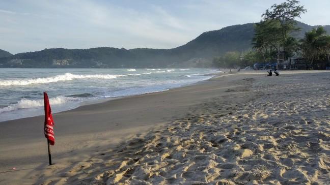 phuket_pantai pa tong
