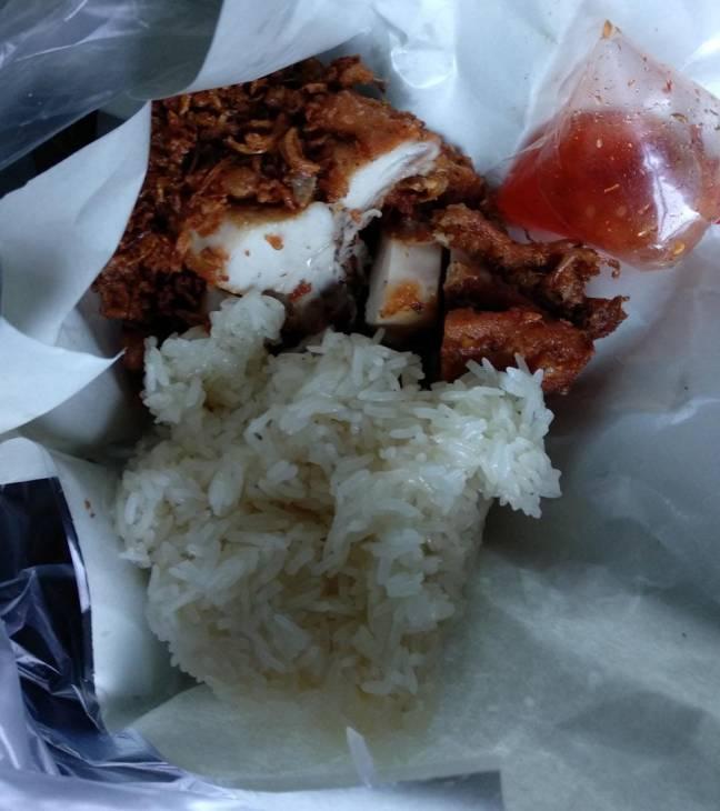 bangkok_ayam goreng potong