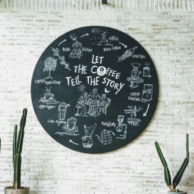jogja-epic coffee 1