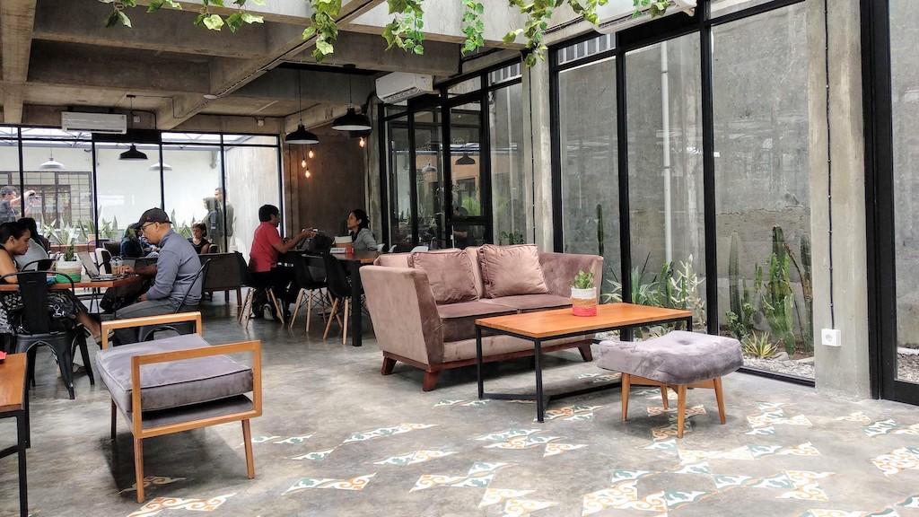 jogja-kaktus coffee place 2