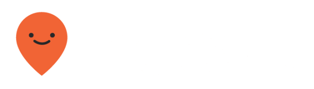 jogja-moovit-2