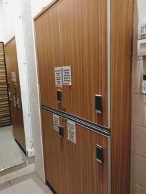jogja-the packer lodge-locker