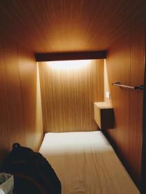 jogja-the packer lodge-pod inside