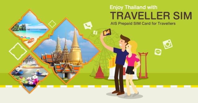 thailand_telco